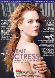 Vanity Fair Dubai 397 Best Vanity Fair Images On Pinterest Vanities Magazine