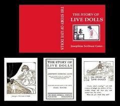 307 best mini books children images on pinterest mini books