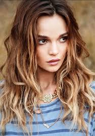 ecaille hair cool ecaille hair color ideas best hair color ideas trends in