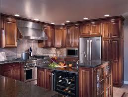 kitchen cabinet refacing michigan photo gallery kitchen remodeling livonia mi extraordinary kitchens