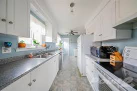 used kitchen cabinets for sale st catharines st catharines real estate houses for sale from 299 900