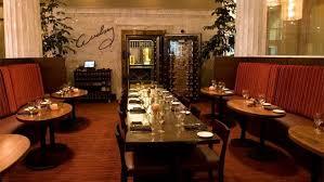 thanksgiving restaurants minneapolis more information