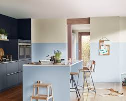 how to use dulux colour of the year 2018 in your home dulux