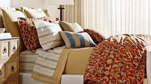 Paisley Comforters Bedding Set Delicate Lauren Ralph Lauren Mirabeau Paisley