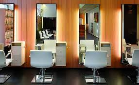 salon mirrors with lights 5 quality salon mirrors reviewed lighting stations furnish style