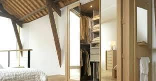 comment bien ranger sa chambre bien ranger sa maison astuces pour ranger comment bien ranger sa