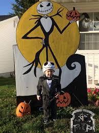 Kids Sally Halloween Costume Kids Jack Sally Costumes