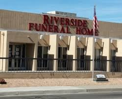 albuquerque funeral homes riverside funeral home in albuquerque blitz