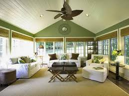 Best Interior Paint For The Money Best Interior Paint For House U2014 Tedx Decors