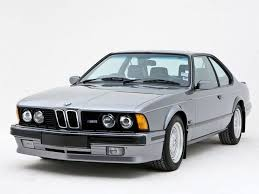 bmw m635csi for sale uk connect