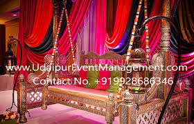 indian wedding planner book wedding planning bnd india
