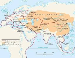 Definition Of Ottoman Turks Which Is More Interesting The Abbasid Caliphate Or The Ottoman