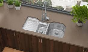 how to keep stainless steel sink shiny stainless steel sinks everything you need to know qualitybath com