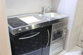 uncategorized space saving kitchen appliances wingsioskins home