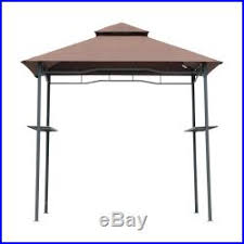 patio awnings canopies and tents barbecue