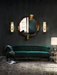 marvelous design modern furniture near me surprising stores