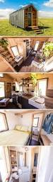 Ti And Tiny House In Atlanta Address by 17 Best Images About Tiny Homes On Pinterest Tiny House On