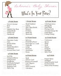 list of baby shower baby shower list gallery ba shower list ideas ba shower checklist