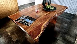 amazing homey idea solid wood kitchen table delightful design 194