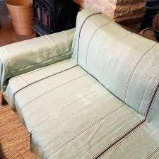 grand jeté de canapé jeté de canapé blanc a propos de canape grand jete de canape blanc