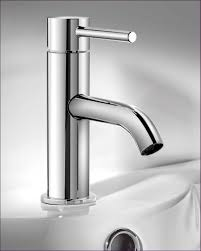 bridge faucet kitchen kitchen room awesome kitchen faucets high end kitchen faucets