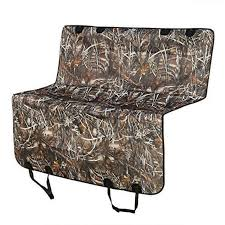 Cargo Furniture Cushion Covers Compare Prices On Cargo Seat Covers Online Shopping Buy Low Price