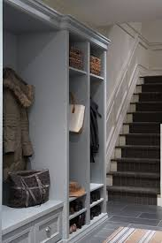 356 best mudroom images on pinterest mud rooms mudroom and