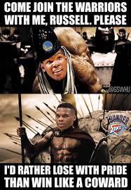 Westbrook Meme - durant westbrook 300 meme nba memes pinterest 300 meme meme