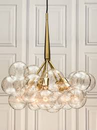replacement chandelier glass shades chandelier glass globe replacement chandelier with shades