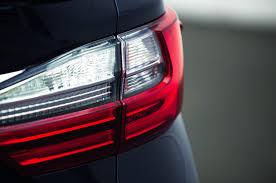 lexus abs brake warning lights 2016 lexus es300h reviews and rating motor trend