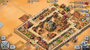 castle siege auto top 10 age of empires castle siege tips tricks