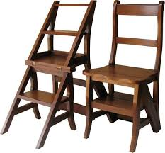 kitchen step stool with seat use the kitchen step stool u2013 dtmba