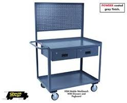 lifetime heavy duty table cart industrial workbenches work tables packing tables for warehouses