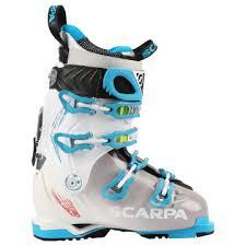 scarpa womens boots nz scarpa 2015 s freedom 110 ski boots ski boots torpedo7 nz