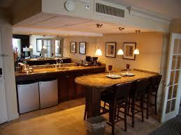 wet bar in basement 2 basements ideas