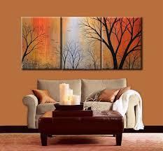 livingroom paintings 20 best living room images on living room