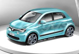 renault twingo 2014 nouvelle renault twingo con design all new twingo cars vehicles
