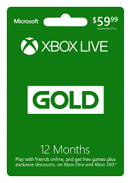 play gift card discount daily deals 20 xbox live itunes gift card discount steam