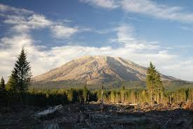 New Hampshire national parks images Will mt st helens become a national park new hampshire public JPG