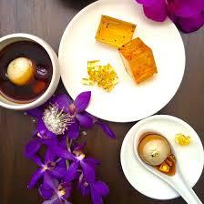 r駸ultat cap cuisine r駸ultat cap cuisine 100 images kornhill plaza 康怡廣場home