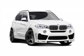 shop for bmw bmw x5 2017 kit cars gallery