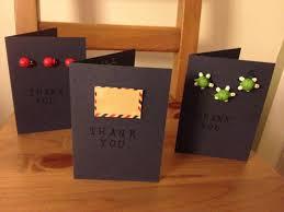 Card Making For Children - supermarket free me card making westywrites