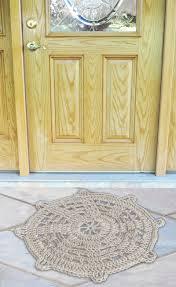 Entryway Door Mats Boat Wheel Doormat Nautical Mat Steering Wheel Entryway