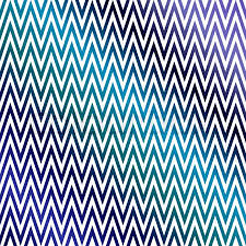 chevron pattern in blue blue gradient colorful chevron pattern background design stock