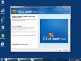 qt programming visual studio visual studio and qt installation part 1 youtube