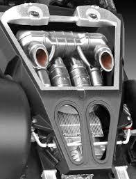 martini porsche 918 revell porsche 918 weissach sport