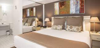 oaks horizons official website hotels adelaide cbd