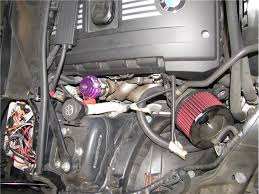 07 bmw 335i turbo 2007 bmw 335i e92 je pro fab garrett gt3582r custom single turbo