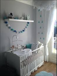 chambre garçon bébé idee decoration chambre bebe garcon dacco chambre garcon bebe idee