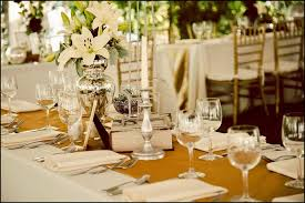 Used Wedding Decorations Wonderful Wedding Decor Throughout